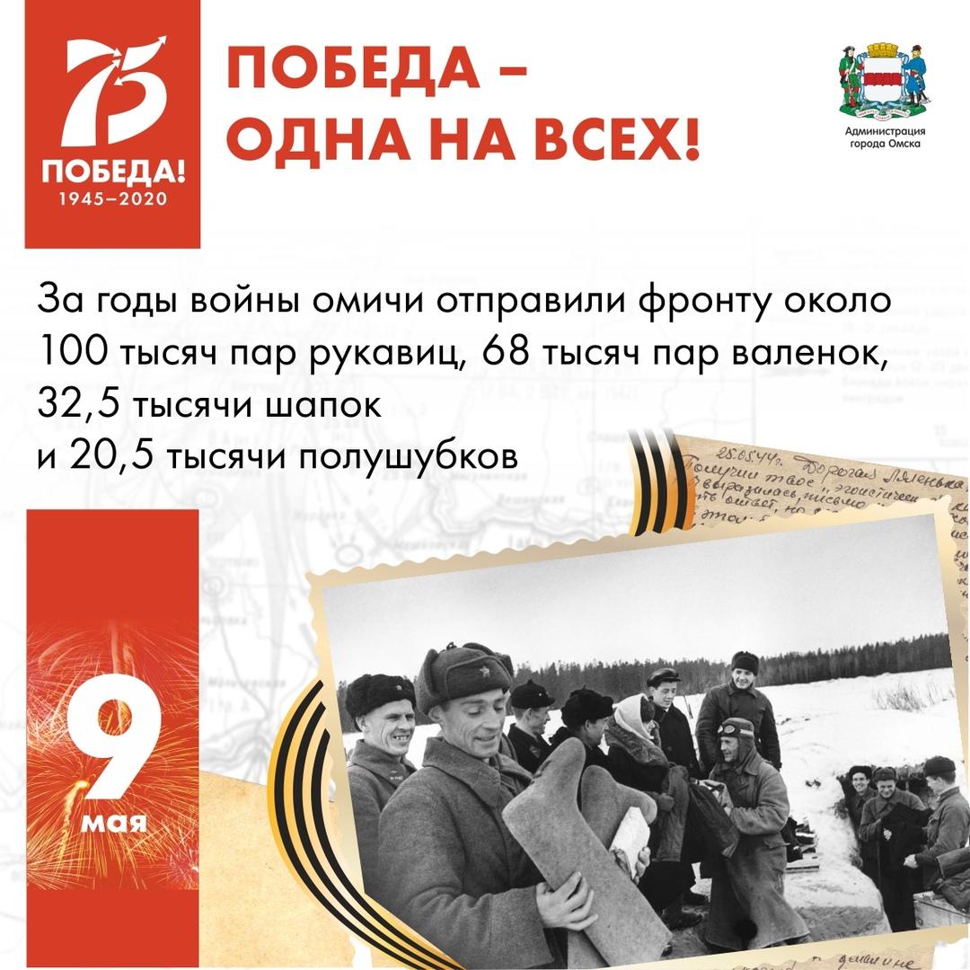Работа в омске для девушки 20 лет работа для девушки с проживанием минск